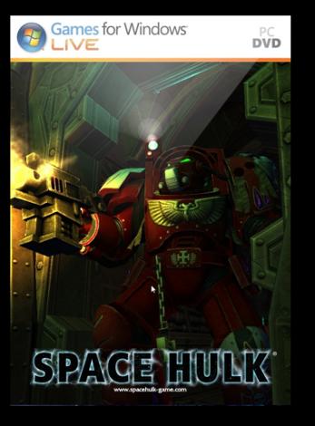 Space Hulk chomikuj