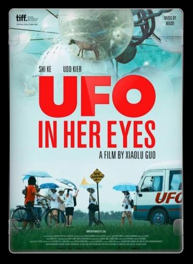 UFO-1377295885.png