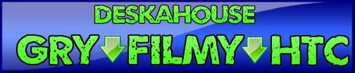 Chomik DeskaHouse