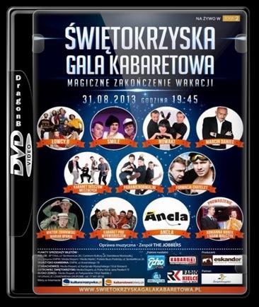 swietokrzyskagala-1378024713.png