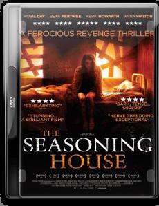 The Seasoning House - Chomikuj