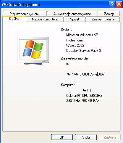 [Obrazek: system-1379356686.jpg]