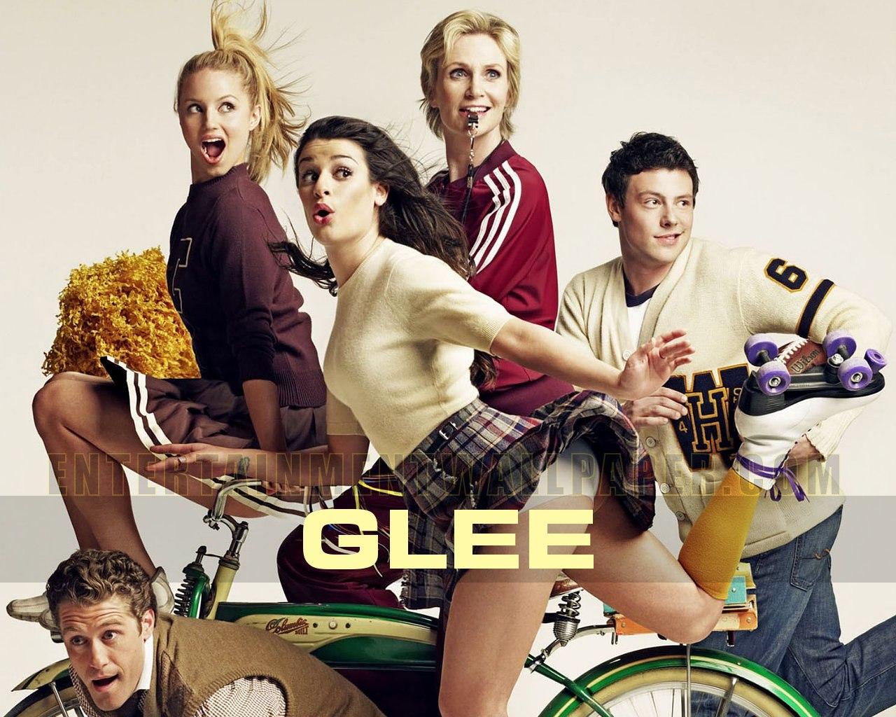 Glee.S05E08 (wgrane napisy PL) .rmvb