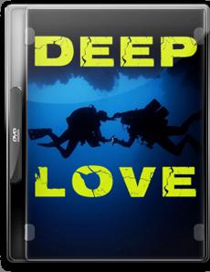 Deep Love - Chomikuj