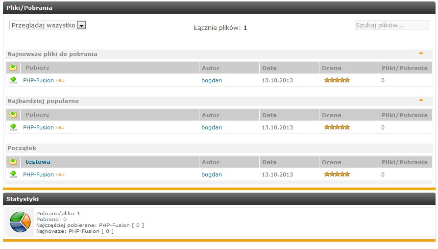 img.liczniki.org/20131013/down-1381668054.png