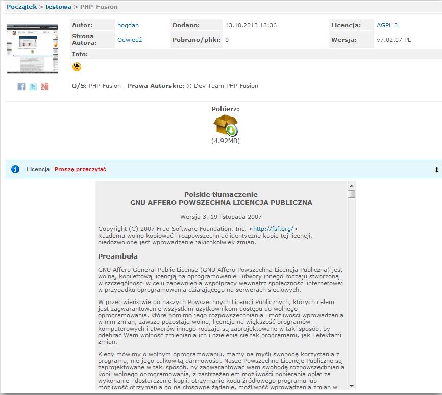 img.liczniki.org/20131013/licen-1381668054.png
