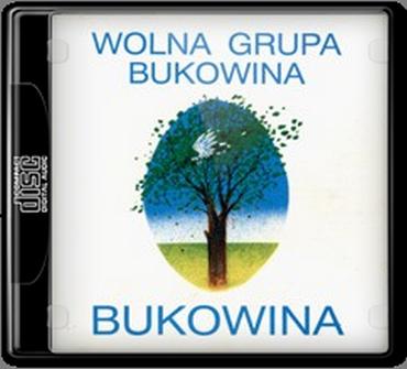 Wolna Grupa Bukowina - Bukowina 1991