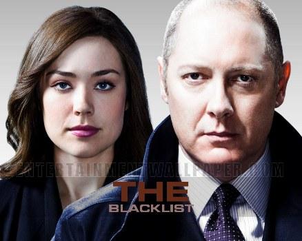 Czarna Lista Odcinek 11 - Sezon 1 - Odcinki Seriali Online