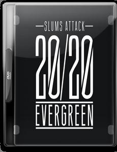 Slums Attack 20.20 Evergreen 2013 chomikuj
