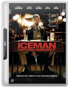 Iceman - Historia mordercy - Chomikuj