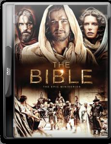 Biblia - The Bible - Chomikuj