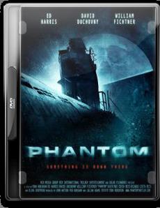 Phantom - Chomikuj