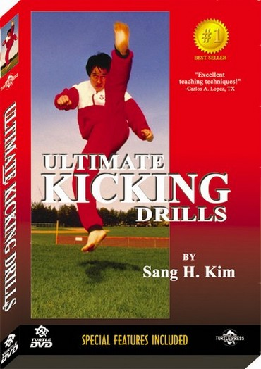 Ultimate_Kicking_Drills_-_Sang_Kim