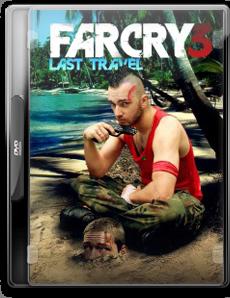 Far Cry 3 - Last Travel - Chomikuj
