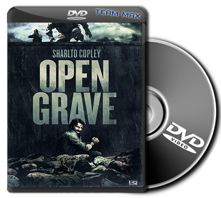 Otwarty grób Open Grave (2013)-LEKTOR-IVO-PL .mkv
