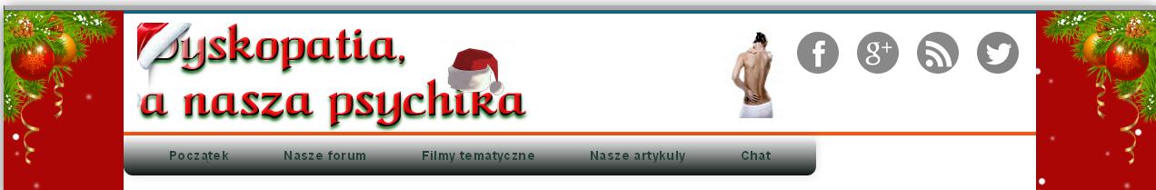 img.liczniki.org/20131216/motyw-1387212209.png