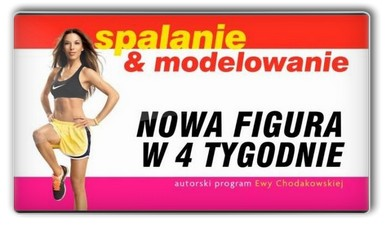 Ewa Chodakowska - Spalanie i Modelowanie 2012 DVDRip.XviD-TWiX2