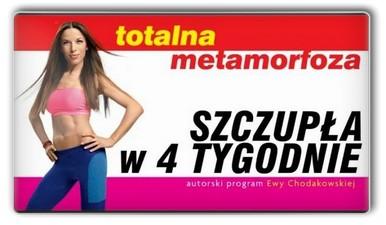 Ewa Chodakowska - Totalna Metamorfoza 2012 DVDRip.XviD.AC3-TWiX2