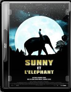 Sunni i słoń - Chomikuj