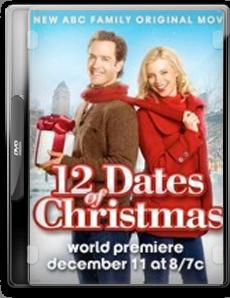 12 świątecznych randek - Chomikuj