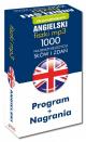 Angielski nie gryzie! Fiszki mp3.sample