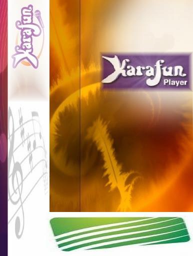 KaraFun Player 1.20.86 [PL]1
