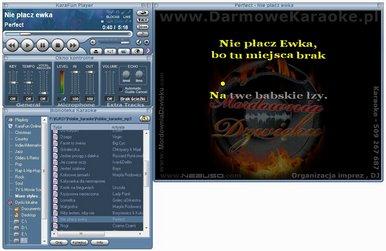 KaraFun Player 1.20.86 [PL]2