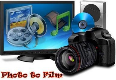 PhotoToFilm v2.9.0.71[PL][Multilang][serial]1