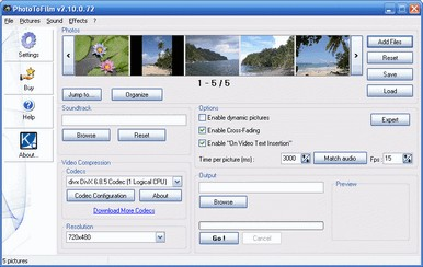 PhotoToFilm v2.9.0.71[PL][Multilang][serial]2