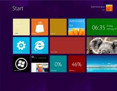 Windows 8 Skin Pack 6.0 for Windows 7 x86 x64.foto1
