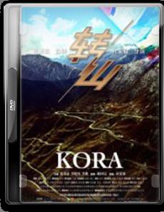 Na dachu świata - Kora - Chomikuj