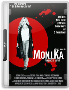 Monika - Chomikuj