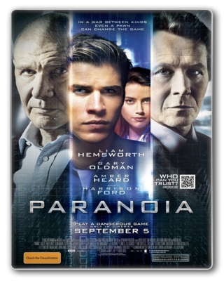http://chomikuj.pl/filmy.2013.chomikuj/*e2*96*a8+Paranoja+(2013)+Chomikuj+Lektor+PL