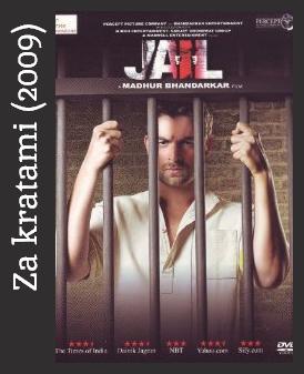 Jail__2009