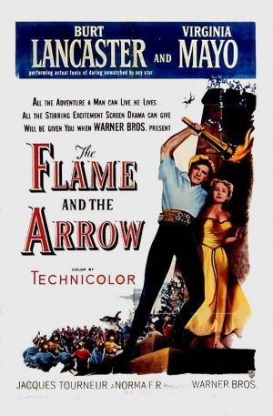 The_Flame_and_the_Arrow_1950