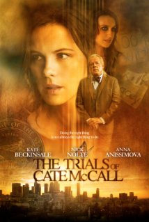 The_Trials_of_Cate_McCall__2013