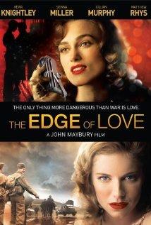 The_Edge_of_Love__2008