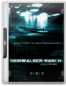 Ranczo Skinwalker - Chomikuj