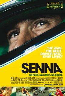 Senna, Prost, Williams