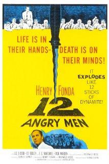 Dwunastu gniewnych ludzi / 12 Angry Men