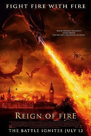 Reign_of_Fire_2002