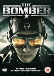 Bombowiec / Ballada o bombere
