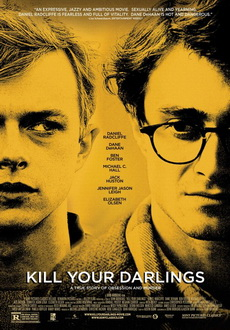 Kill_Your_Darlings_2013_PL_BRRiP