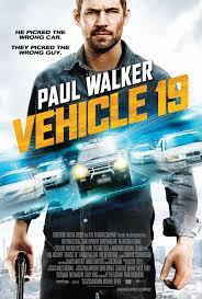 Vehicle_19
