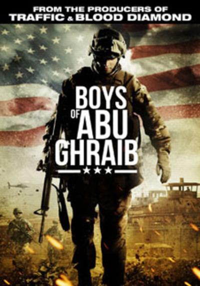 Boys_of_Abu_Ghraib__2014