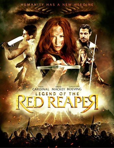 Legend_of_the_Red_Reaper__2012
