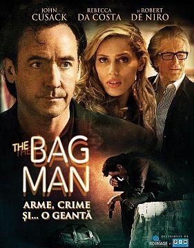 The_Bag_Man_2014