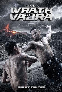 The_Wrath_of_Vajra__2013