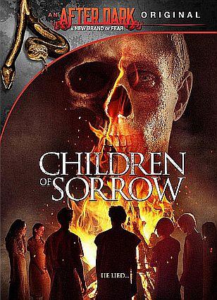 Children_Of_Sorrow_2014