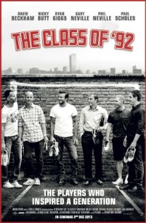 The_Class_of_92__2013